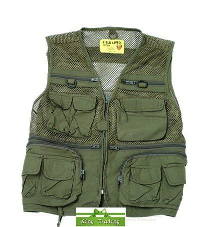 8 best fishing vests images on pinterest fishing vest for Bass fishing life jacket