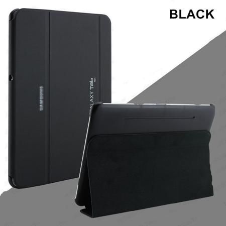 Original business case for samsung galaxy Tab2 10.1 p5100 leather ccover for samsung p5100 p5110 cover+OTG+Stylus+Film  — 566.89 руб. —