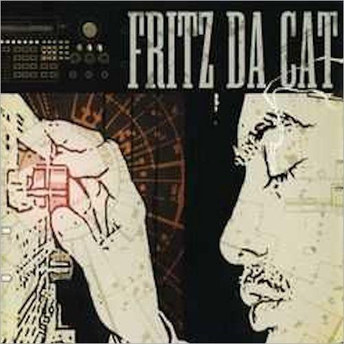 Novecinquanta è un album del beatmaker italiano Fritz Da Cat uscito nel 1999. Con ospiti DJ Lugi, Piotta, Kaos One, Neffa (Sangue Misto), Inoki, Joe Cassano, Turi, Cricca Dei Balordi, Bassi Maestro, Deda aka Chico MD (Sangue Misto), Yoshi aka Tormento (Sottotono), Fabri Fibra (Uomini Di Mare), DJ Inesha, Lyricalz, Sean, Polare (Otierre, Gente Guasta) e Lord Bean. La canzone più famosa dell'album è Street Opera, proprio di Lord Bean.