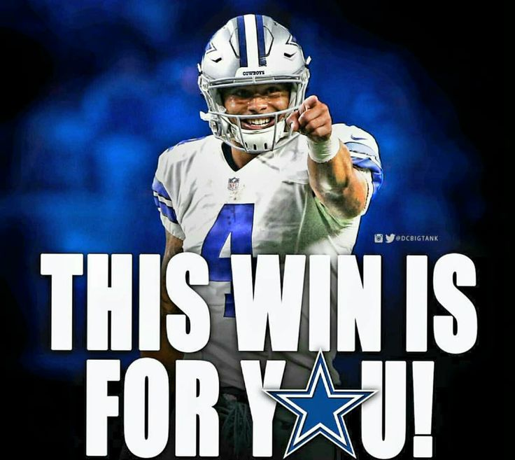 Dallas Cowboys Win Memes >> 500 best images about Dallas Cowboys ♥ on Pinterest | Football, Tony romo and Dallas cowboys baby