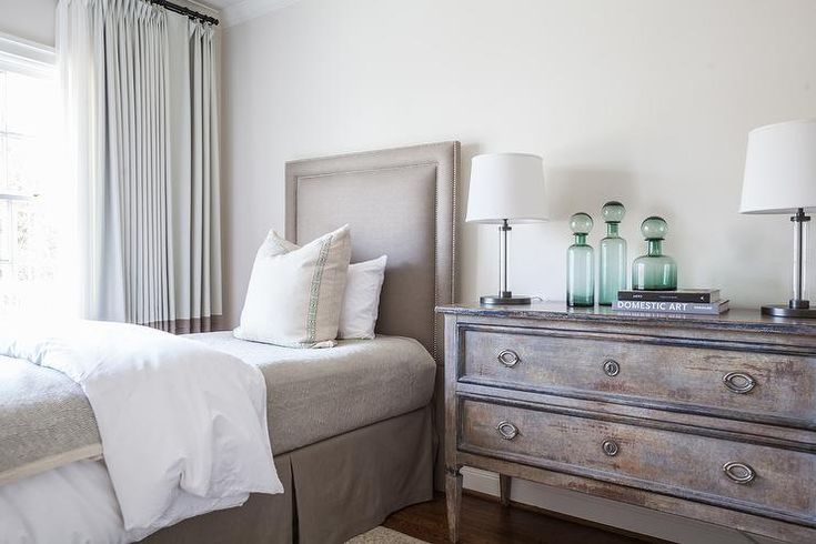 1000 ideas about taupe bedding on pinterest black bed
