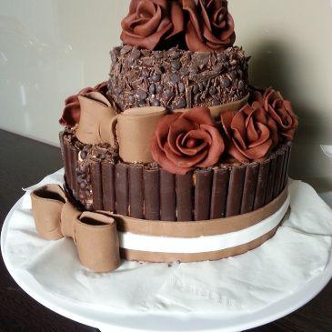 Torte braun3_gedr