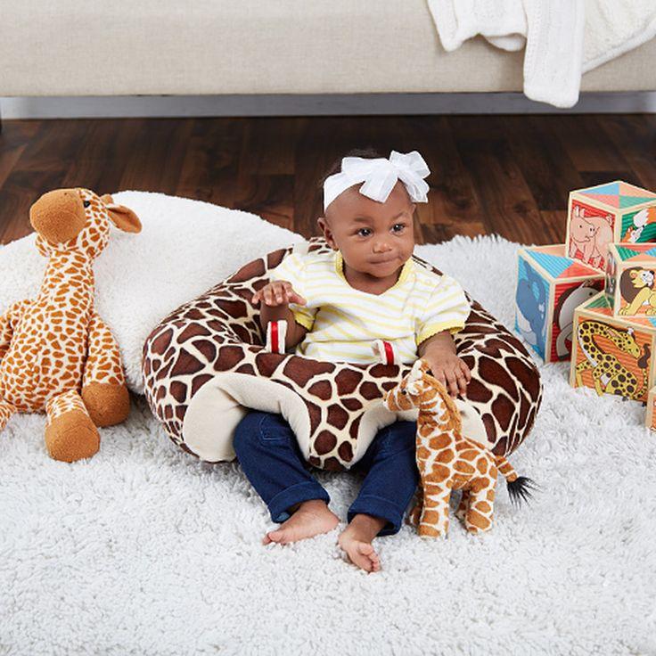 36 best Hugaboo Babies images on Pinterest | Babies stuff, Baby ...