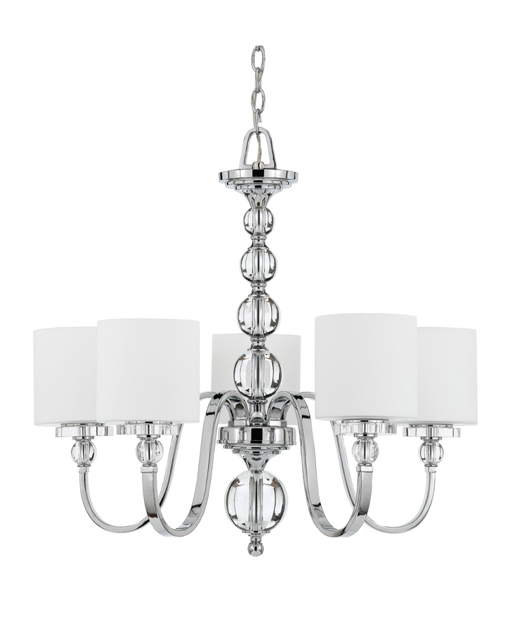 Downtown chandelier by quoizel lighting click the image to learn more