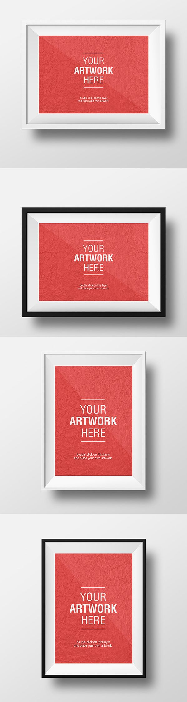 Best 25 Free poster templates ideas – Help Wanted Template Word