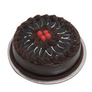 Buy cakes for Mothers day. visit here - http://www.giftalove.com/mothers-day/cakes-for-mother-681.html