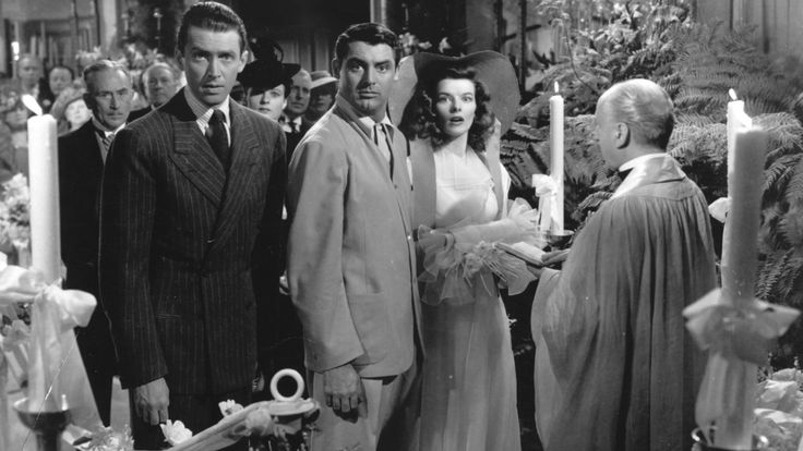 Actors used to have very different, yet standardized, American accents in the earlier part of 20th century cinema. If you've ever seen an American movie from around the 1940s and earlier (and if you're reading this in the US you probably have), you might have wondered why the performers sound so different from actors today. This video from HowStuffWorks explains the accent, referred to as the Mid-Atlantic or Transatlantic accent: https://www.youtube.com/watch?v=Gpv_IkO_ZBU