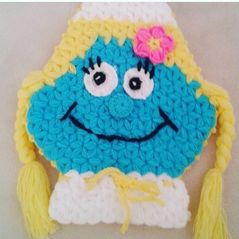 Şirine Lif Örneği #knitting #lif #elisi #örgü #hobiler #çeyiz #ceyiz #orgu