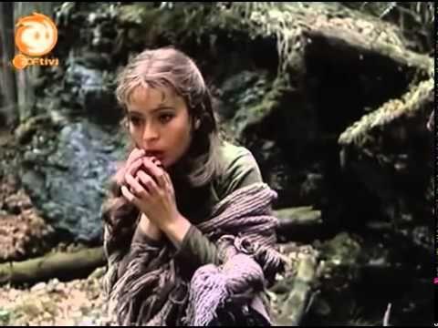 Märchen Der Salzprinz Ganzer Film