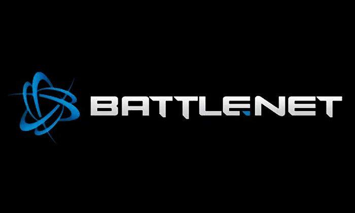 """Blizzard """"met un terme"""" à Battle.net après 20 ans de service   Après plus de vingt ans de bons et loyaux services, le client de Blizzard abandonne son nom Battle.net et s'appelle désormais """"Blizzard Launcher""""... http://www.jeuxactu.com/blizzard-met-un-terme-a-battlenet-apres-20-ans-de-service-108628.htm"""