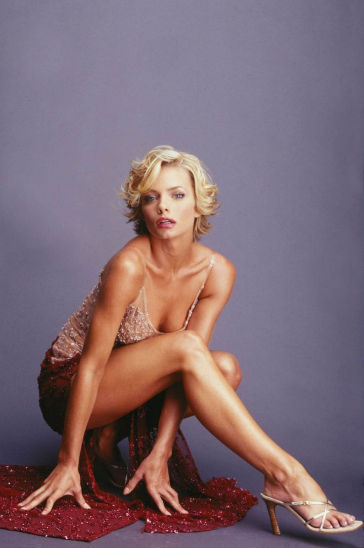 29 best images about Jaime Pressly on Pinterest | Wallpaper pictures, Bikini bodies and Stars