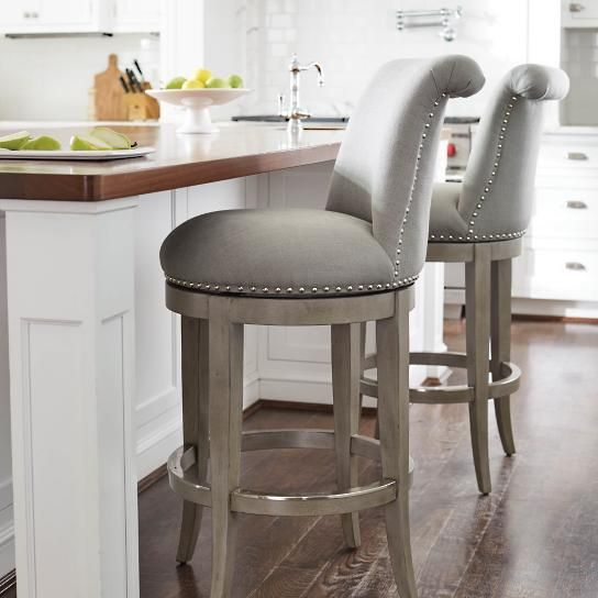 Best 25+ Counter height bar stools ideas on Pinterest | Bar stools Counter height stools and Kitchen counter stools & Best 25+ Counter height bar stools ideas on Pinterest | Bar stools ... islam-shia.org