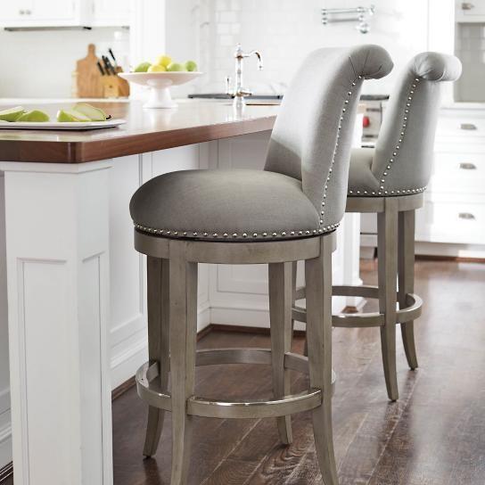 best 25+ counter bar stools ideas on pinterest