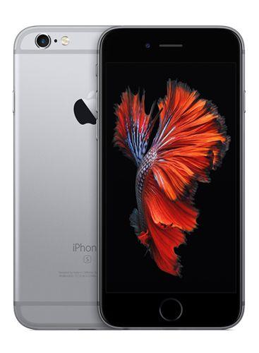 iPhone 6s mit Vertrag günstig kaufen durch Vergleich