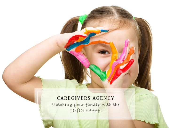 "AJ Nannies & Services – Perth nanny agency in home care ""For Parents"" As a parent its crucial your as educated as possible before hiring a nanny… Read More ""For Caregivers"" We are dedicated to finding qualified caregivers to join our organization… Read More  About Us AJ Nannies is a Local Caregiver Agency Located in Perth, …"