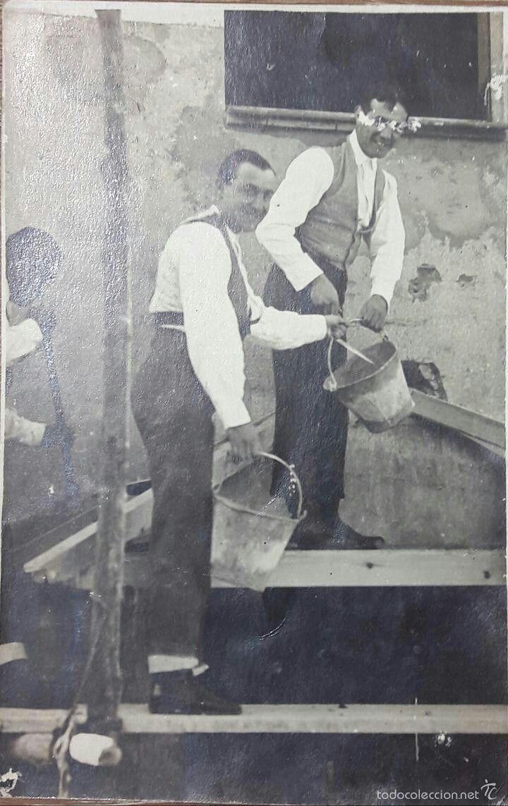 Sanchez mejias y Joselito