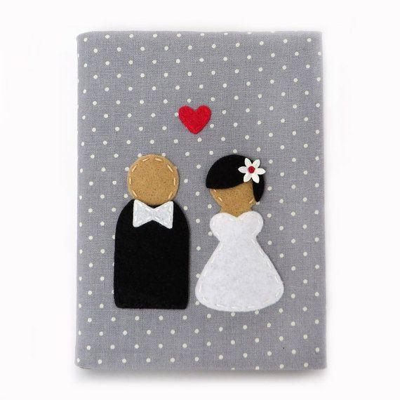 Hallmark Wedding Album: 25+ Unique 4x6 Photo Albums Ideas On Pinterest