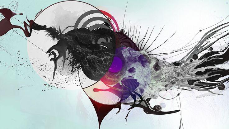 101 best DesktopHut Animated Wallpapers images on ...