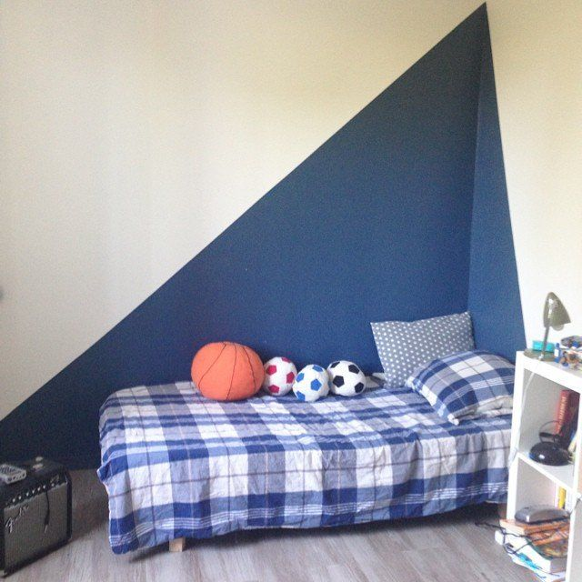 108 best Chambre DIMITRI images on Pinterest Child room, Play