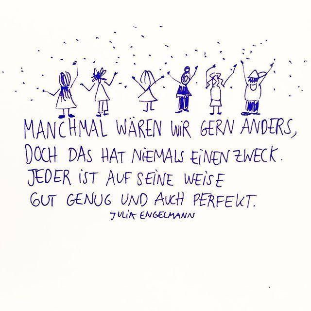 10 besten Julia Engelmann Bilder auf Pinterest | Deutsche zitate ...