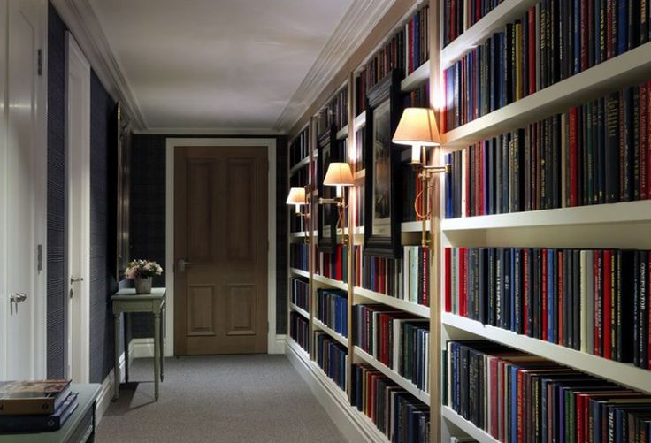 adelaparvu.com despre interioare in stil british colorat amenajate, Ham Yard Hotel, design interior Kit Kemp (7)
