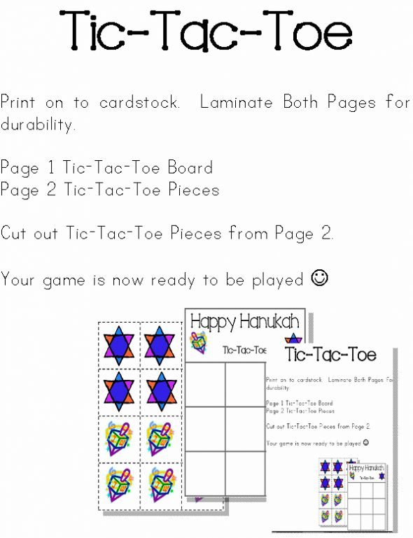 108 best images about Hanukkah Worksheets Books Printables on – Hanukkah Worksheets