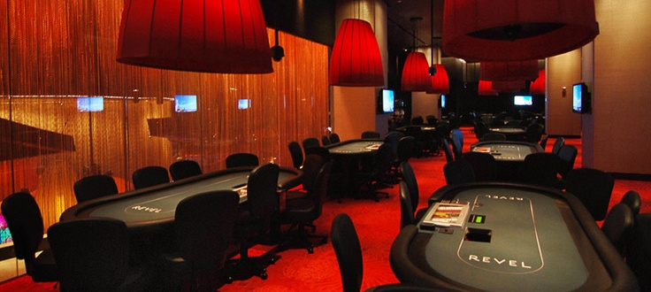 Ideas For Poker Room Promotions