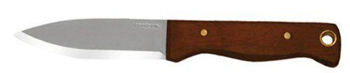 Condor Tool and Knife Bushlore 4.375-Inch Drop Point Blade, Walnut Handle with Leather Sheath (Plain) by Condor Tools & Knives, http://www.amazon.com/dp/B002CC6BPM/ref=cm_sw_r_pi_dp_GlmBrb0D1W61W
