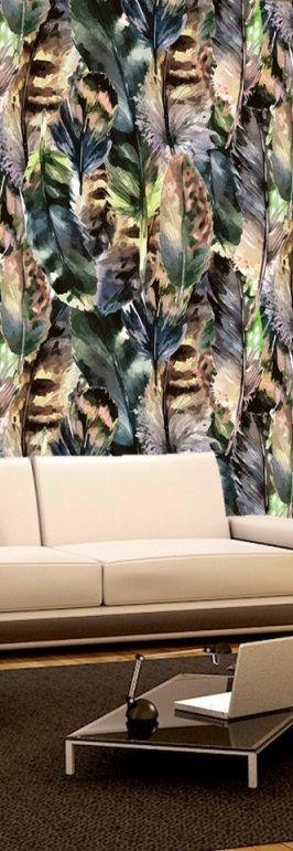 21 besten spectacular wildlife @ ASCréation Bilder auf Pinterest - fototapete wohnzimmer grun
