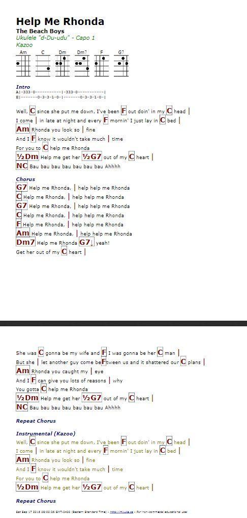 Lyric lyrics to goodnight irene : 1221 best Ukulele Songs images on Pinterest | Ukulele chords ...