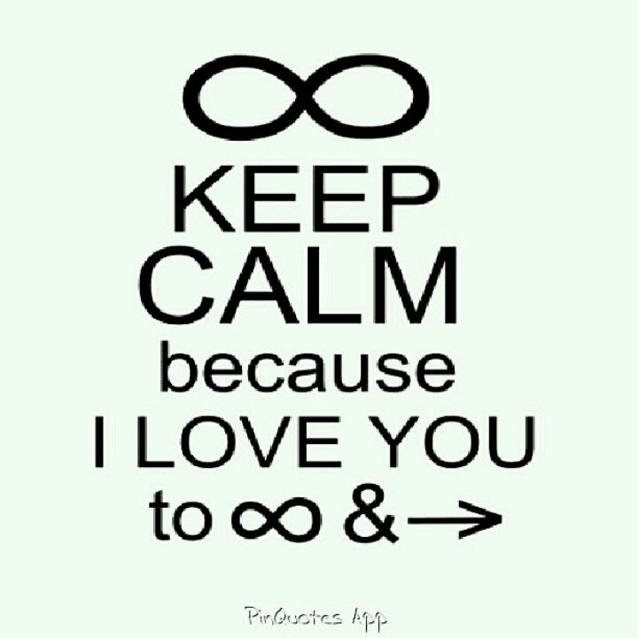 Infinity Love Quotes: 1000+ Ideas About Infinity Sign Wallpaper On Pinterest