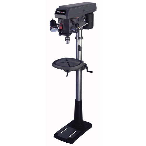 Porter Cable Drill Press With 4 Inch Throw Tools I Want