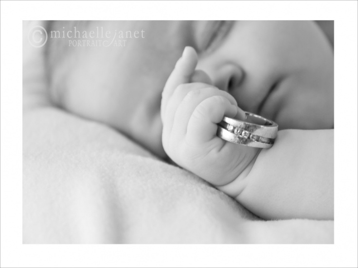 {Houston Family Photography} The A Family   Houston Senior Newborn Family Photographer :: Michaelle Janet Photography