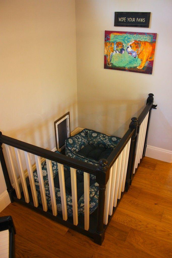 Best 25+ Dog nook ideas only on Pinterest Puppy room, Dog area - dog bedroom ideas