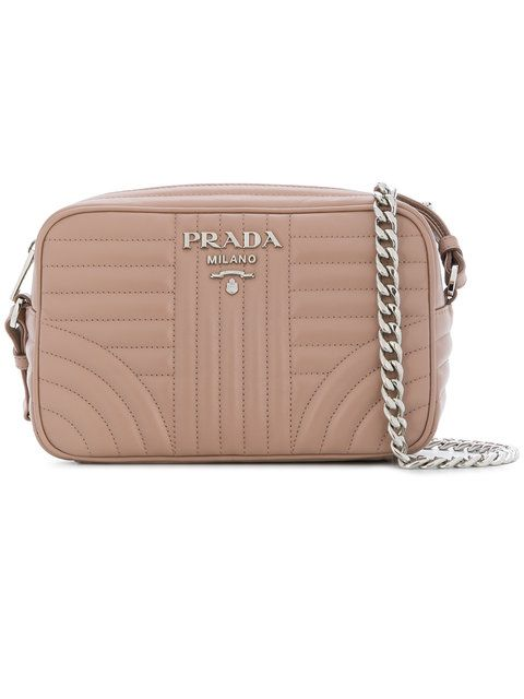 dca9e6b23c ... canada diagramme leather camera bag pink purple prada pinterest leather  camera bag shoulder bags and pink