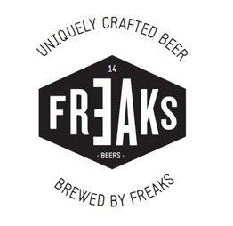 Mad's Craft Beers Cervezas Artesanas