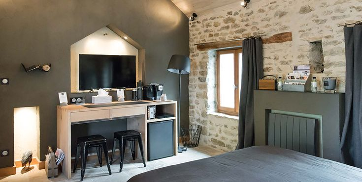 Best 20 week end insolite ideas on pinterest sortie du week end voyage - Spa privatif luxembourg ...