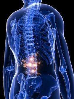 Spinal Manipulation as Effective as Surgery for Majority of Sciatica Patients - http://www.atlanticchiropractor.com/article/spinal-manipulation-as-effective-as-surgery-for-majority-of-sciatica-patients