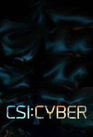 CSI: Cyber - Aired for 2 seasons.