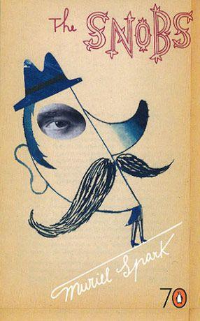 Sara Fanelli freelancer designer & illustrator, book cover and spread designer specialist