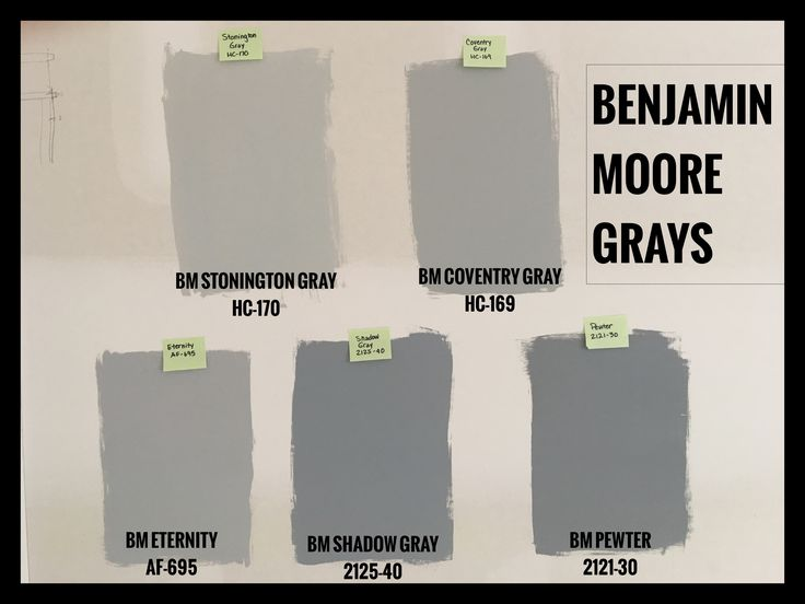 25 best ideas about benjamin moore coventry gray on for Benjamin moore pewter 2121 30