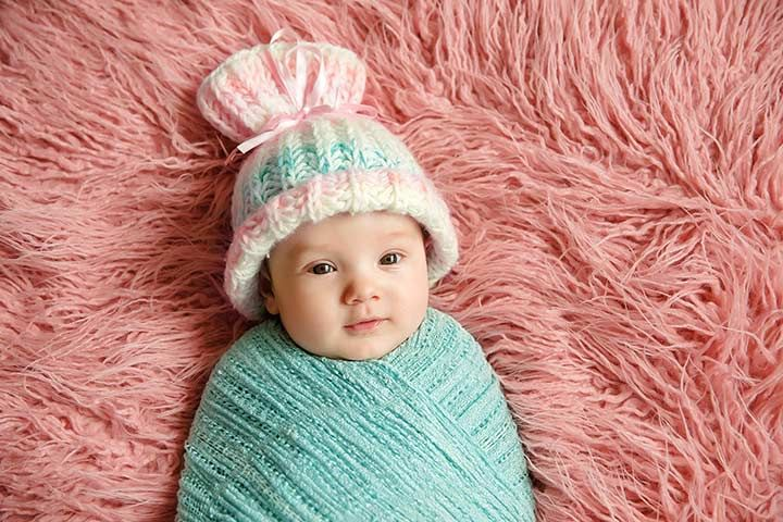 From their impeccable style to regal names, the English are a class apart. These English baby names for girls is sure to make one stand out from the crowd.