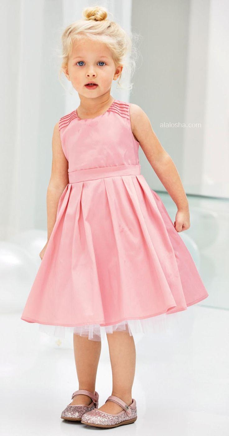 Lujoso Next Party Dresses Embellecimiento - Colección de Vestidos de ...