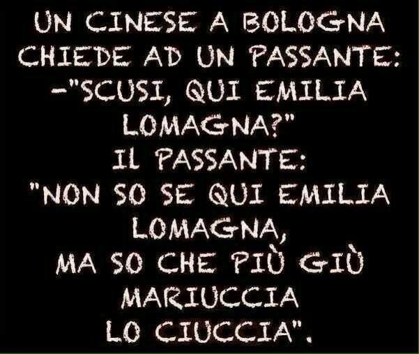 Lomagna e lo ciuccia....:-) :-) :-) :-)