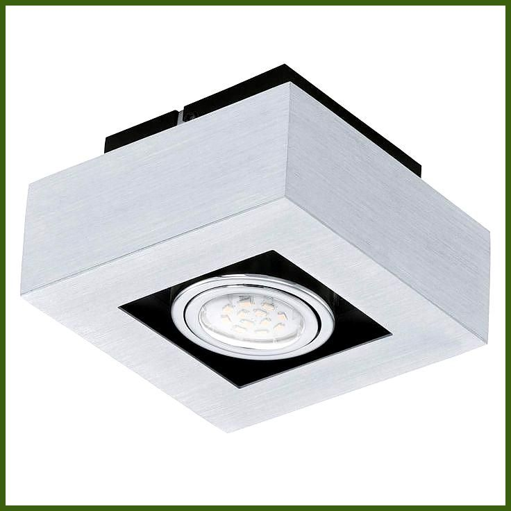 Deckenlampen Gunstig Deckenlampe Led Sternenhimmel