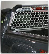 121 Best Headache Racks For Trucks Images On Pinterest
