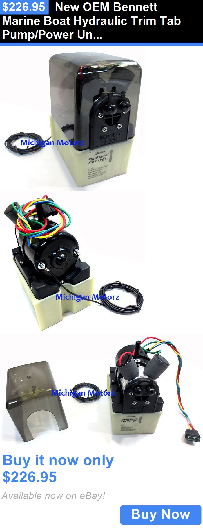 small resolution of 10 best fishnlight images on pinterest boat electrical wiring diagram ultra vee boat parts new oem