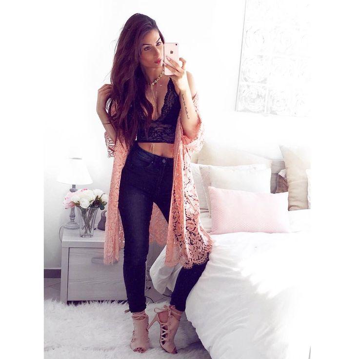 ▫️️Belgium ▫️️Youtuber ▫️Make Up, Lifestyle & Fashion ▫️Business: lufymakesyouup@hotmail.fr ▫️: lufyyyy ▫️️YT: Lufy Makes You Up ▫️Last video: