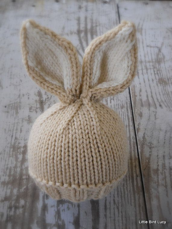Best 242 Knitting :: For Baby images on Pinterest | Baby knitting ...