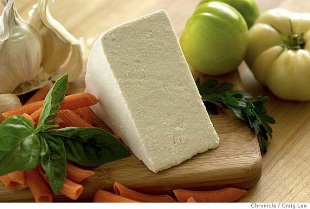 Ricotta salata nasce per essere conservata pi a lungo di for Quella del tavolo e liscia